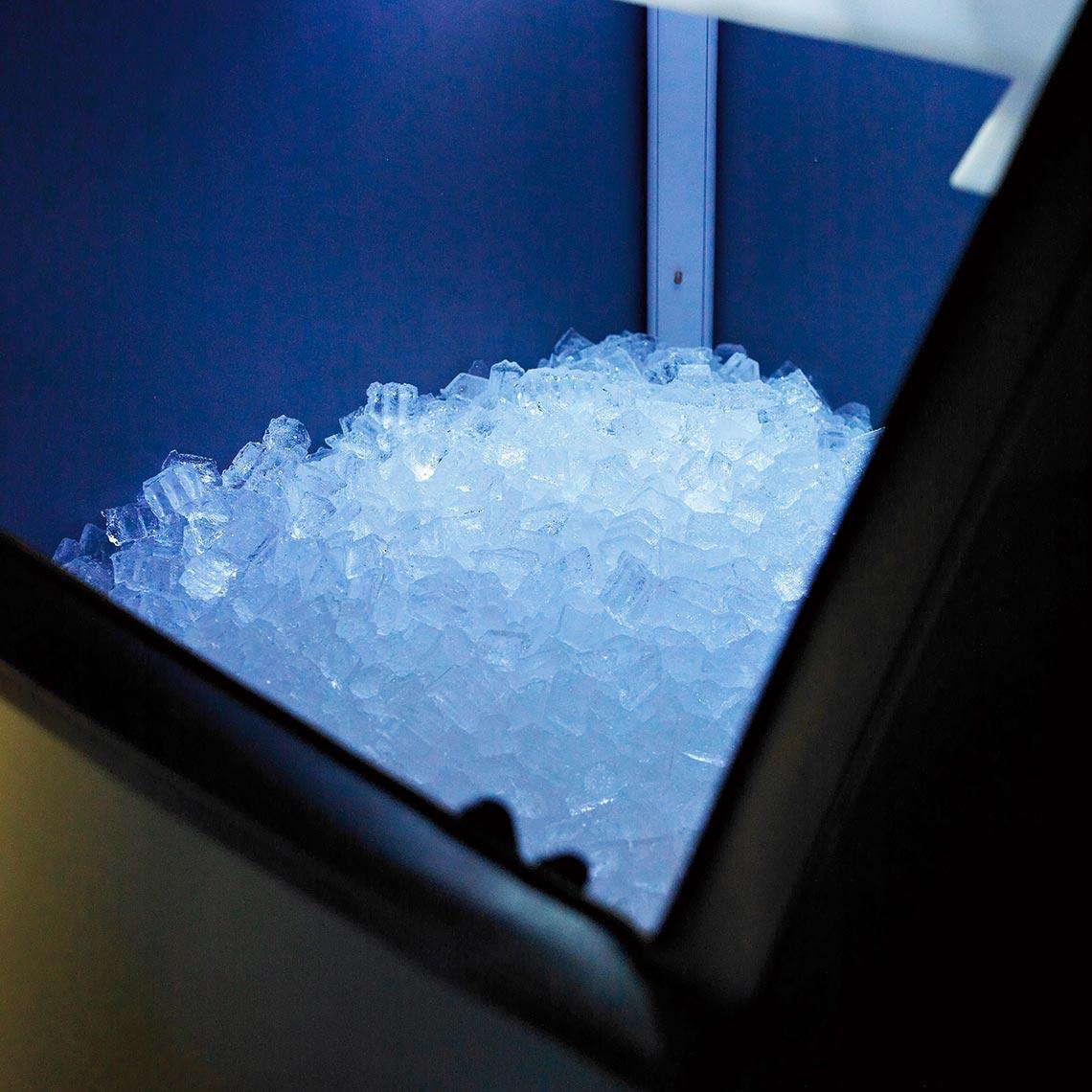 manitowoc-ice-image
